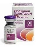 https://www.laser-medica.szczecin.pl/img/botox-fiolka.jpg